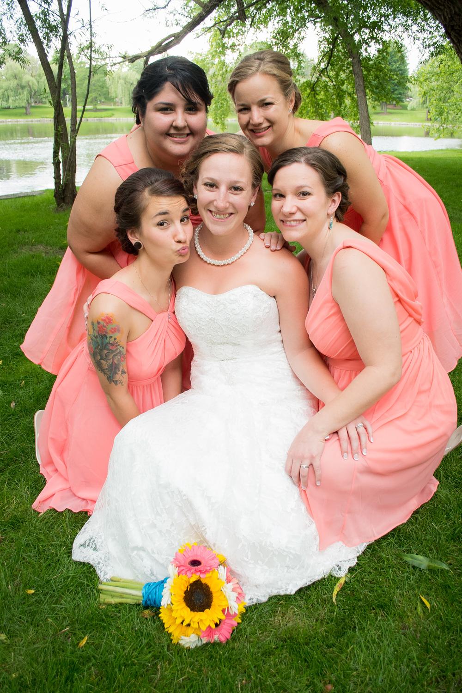 Laura-anton-wedding