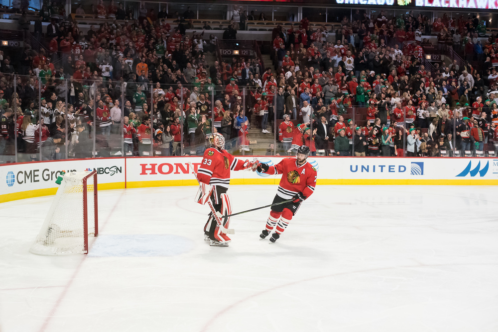 chicago_blackhawks_nhl
