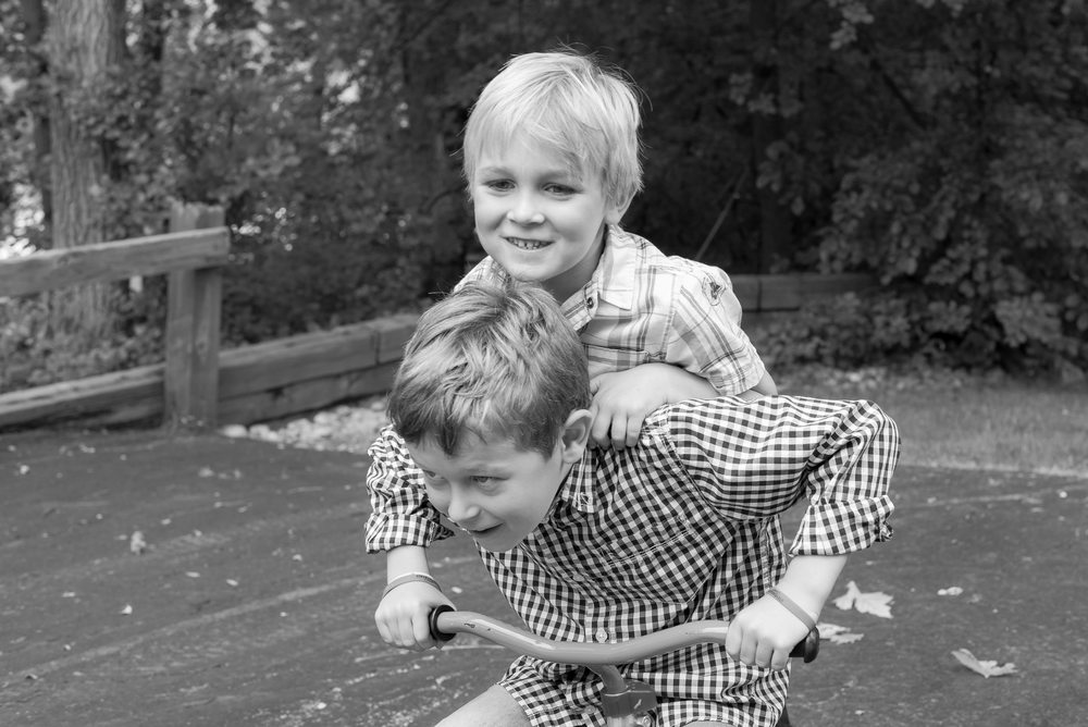 brothers_family_barrington_portraits