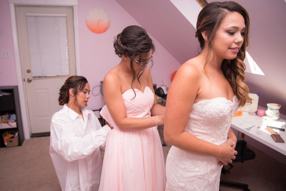 wedding_chicago_love_honky_tonk