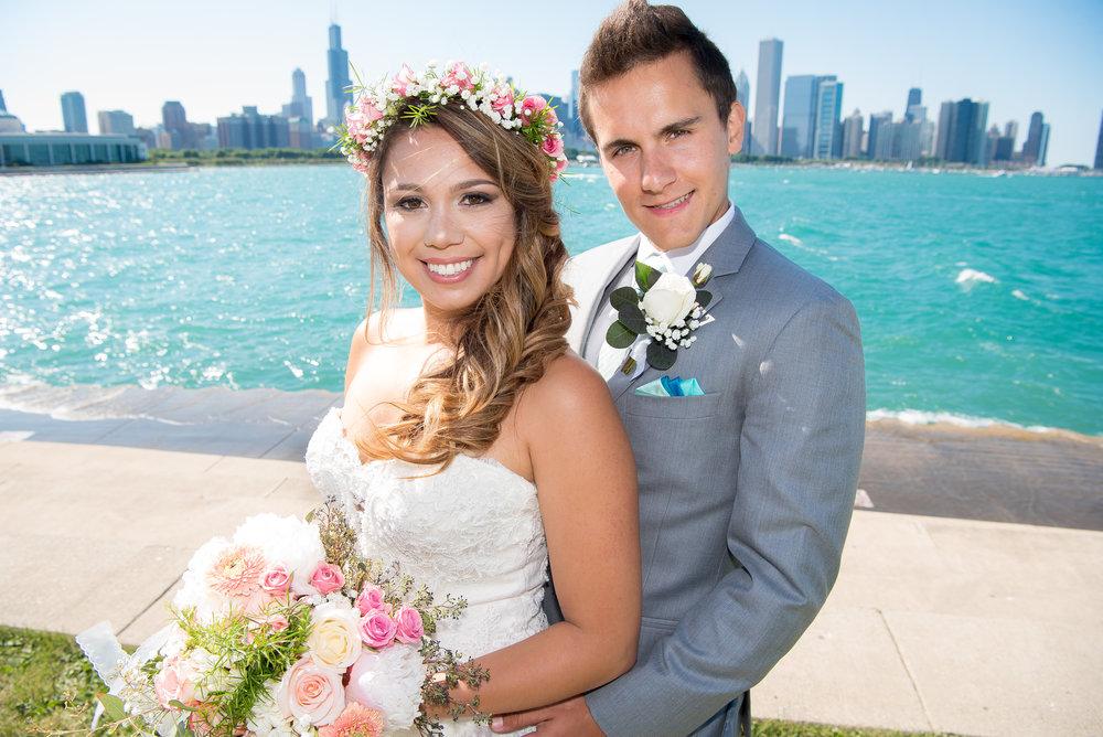 wedding_chicago_love_lakefront