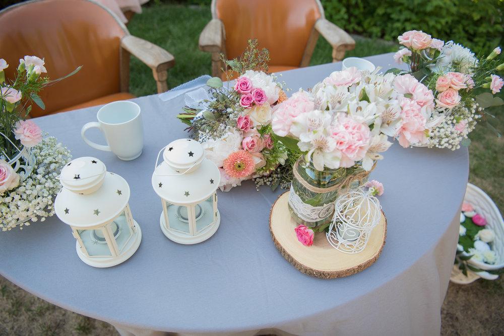 wedding_chicago_love