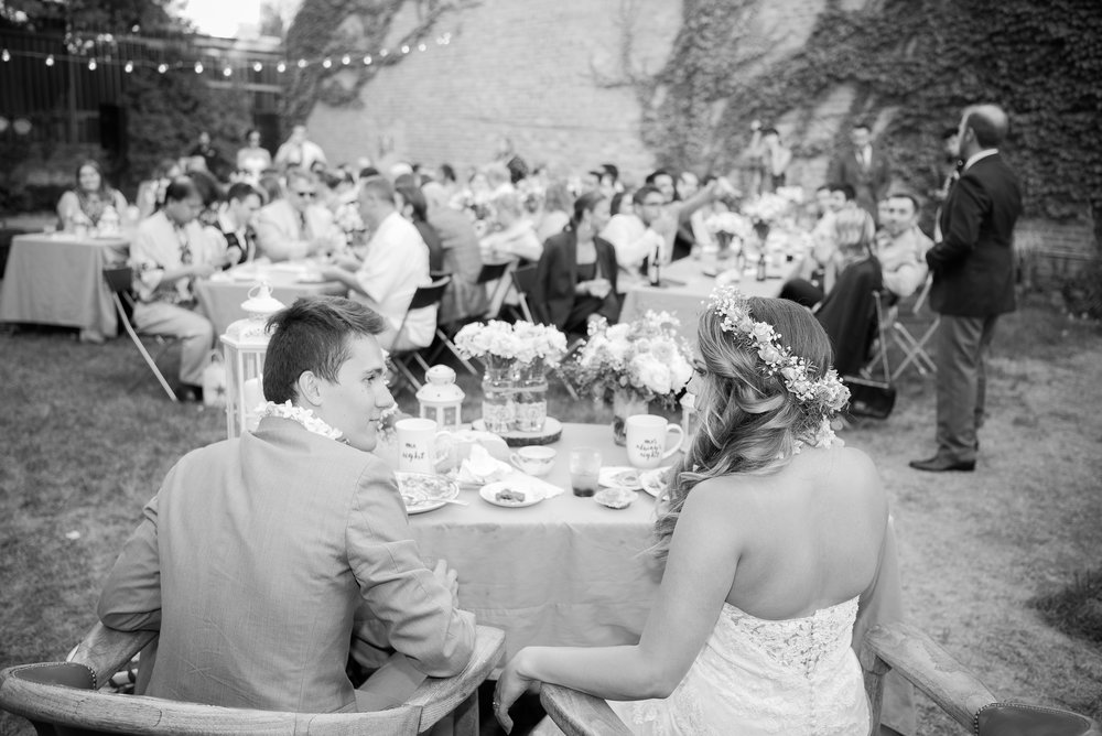 wedding_chicago_love_married_honky_tonk_bbq
