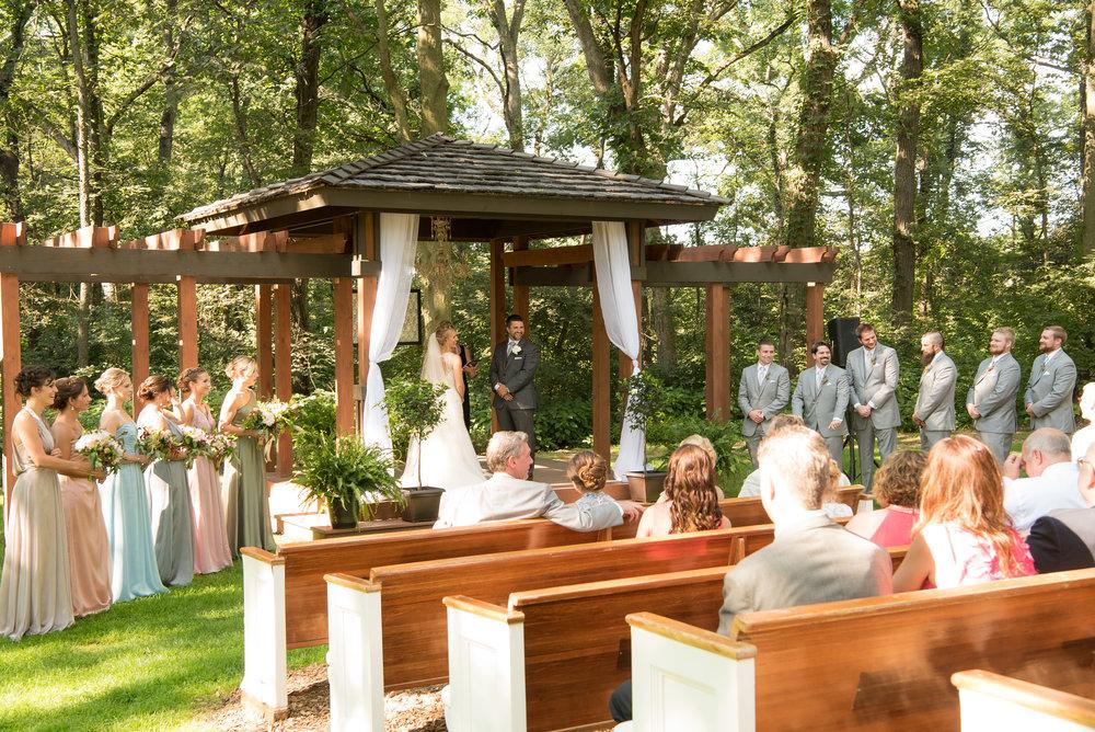 wedding_kilbuck_creek