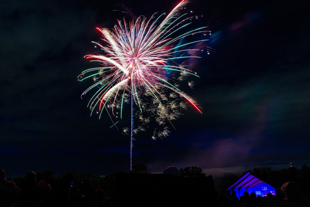 Cary_Fireworks_2017