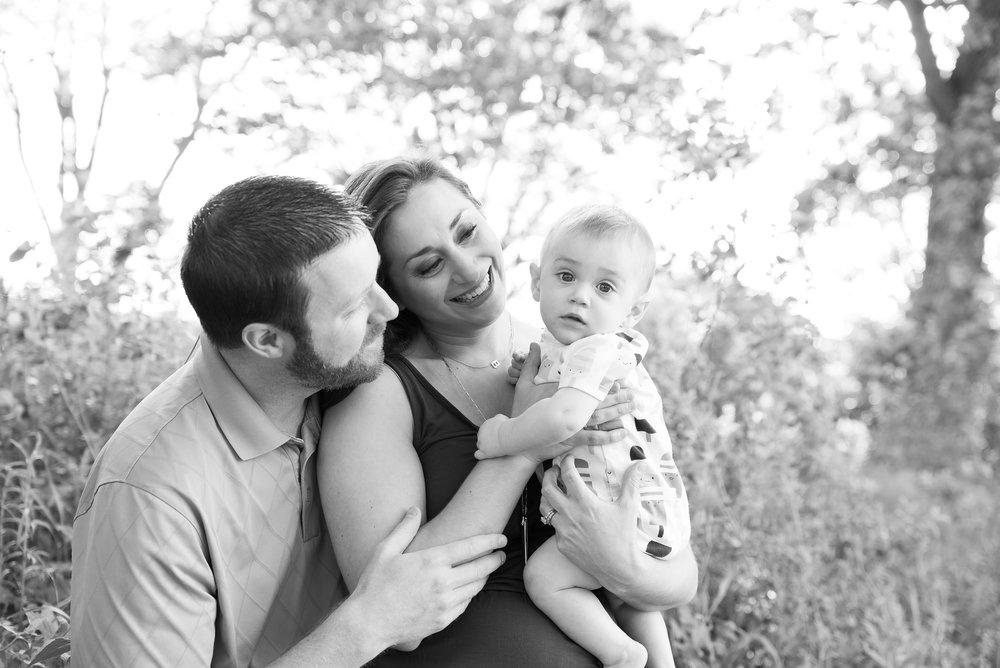Baby_Brody_Family_Portraits