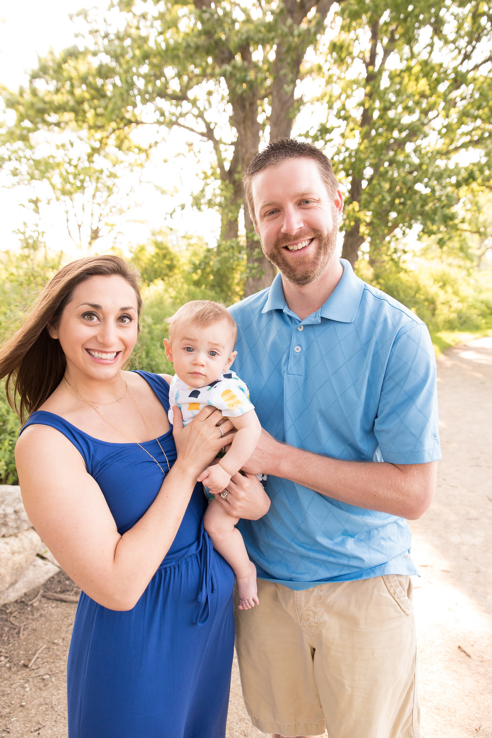 Brody_Baby_Family_Portraits