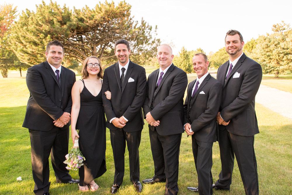 Wedding_Bride_Groom_Love