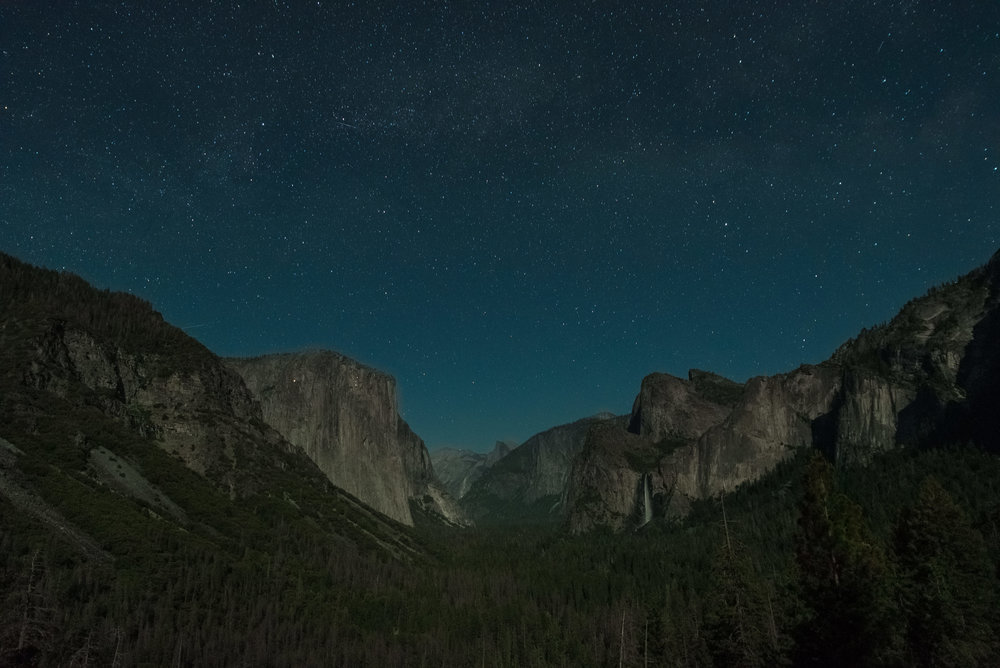 yosemite_tunnel_view_stars