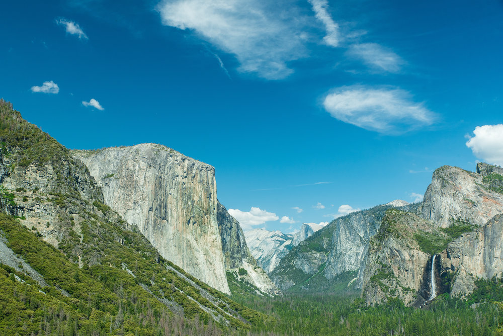 yosemite_tunnel_view_day