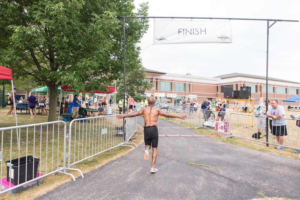 glenview_triathlon_2018
