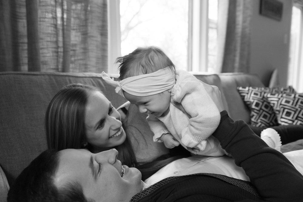newborn_baby_family