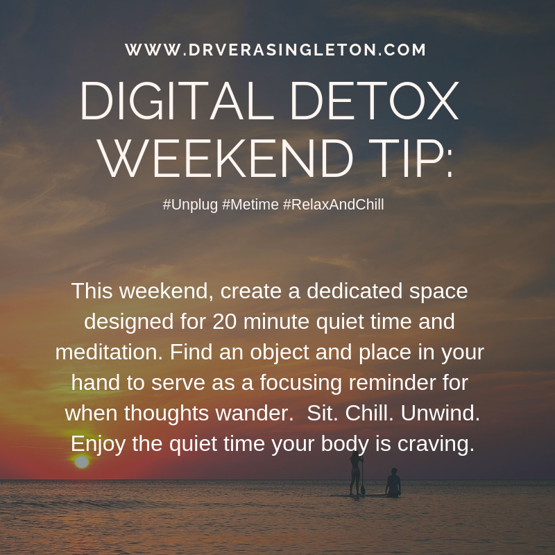 Digital Detox Weekend.png