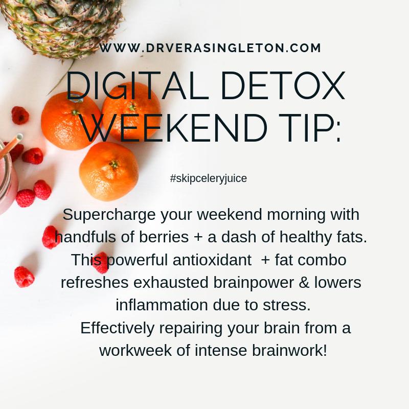 Digital Detox Weekend_ food.png