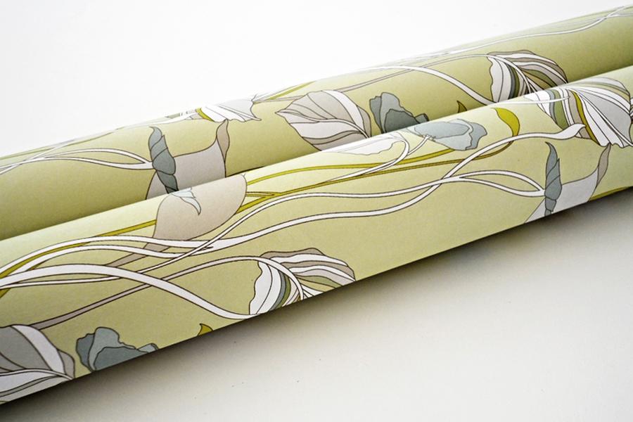 vines-wrap.jpg