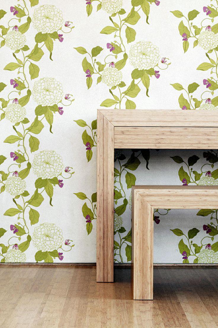 hydrangea-wallpaper.jpg