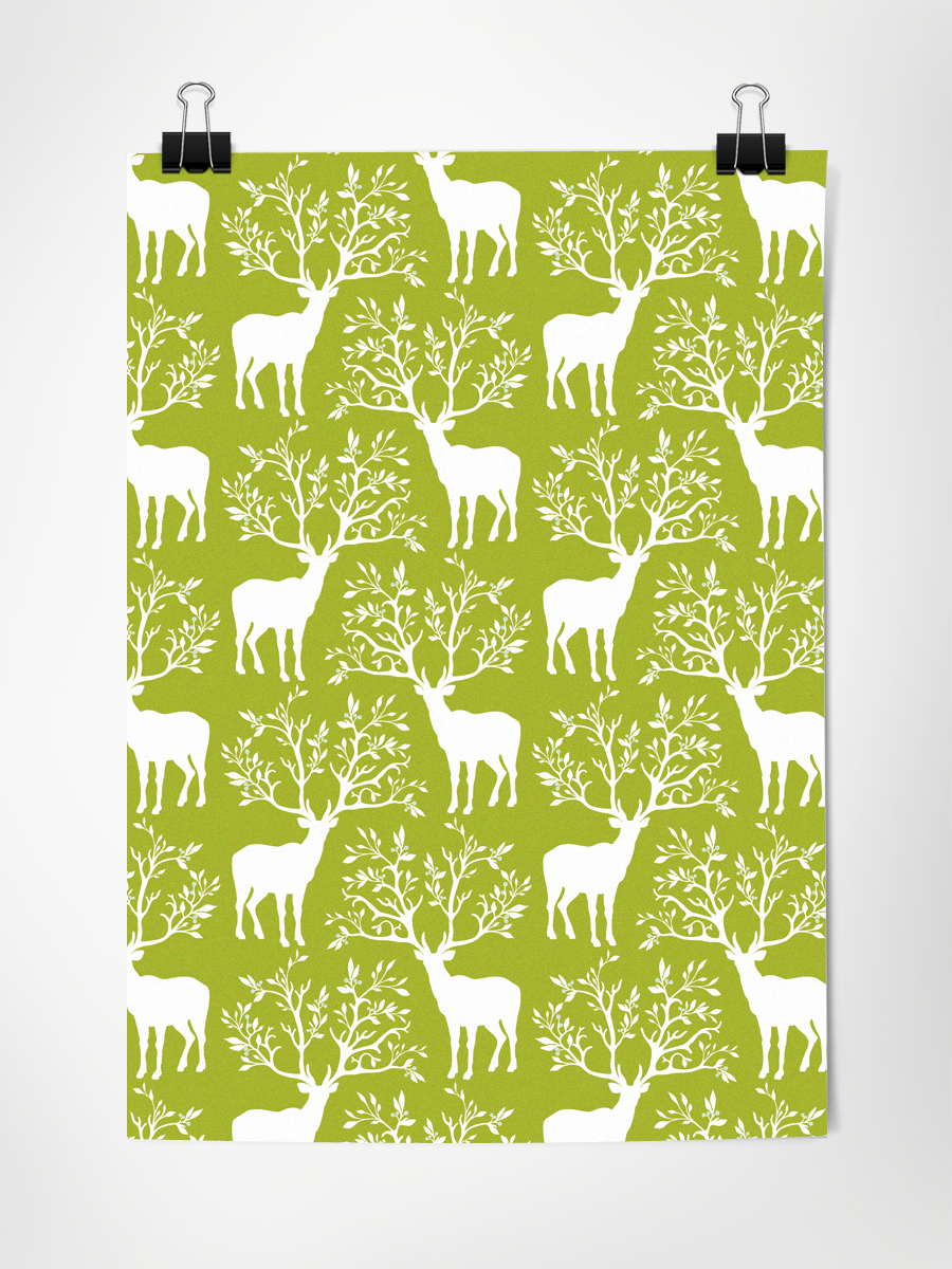 fancy-antlers-paper-green.jpg