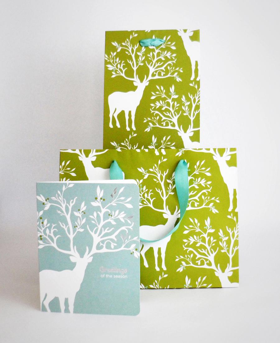 fancy-antlers-giftjpg.jpg