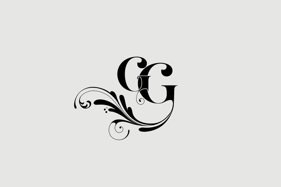 gg.jpg