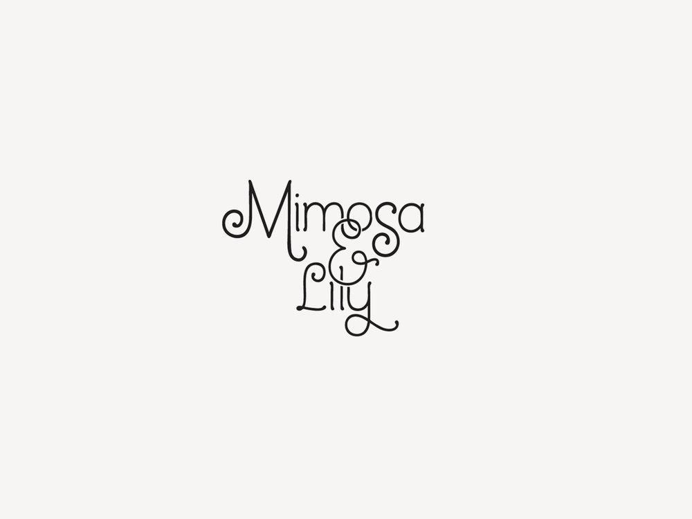 LuxuriaBotanica_Mimosa.jpg