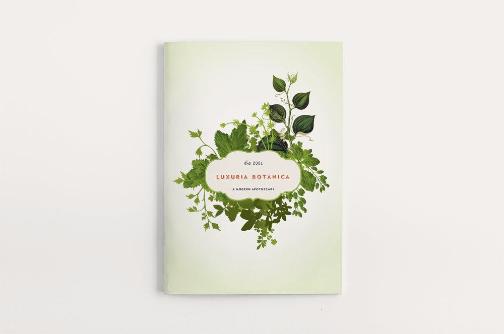 luxuriabotanica_book_3 2.jpg