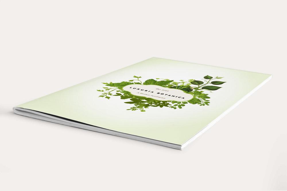 luxuriabotanica_book_1.jpg