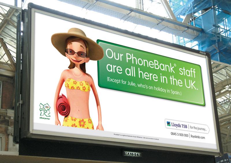 CR_billboard_Julie_DC_800-1.jpg