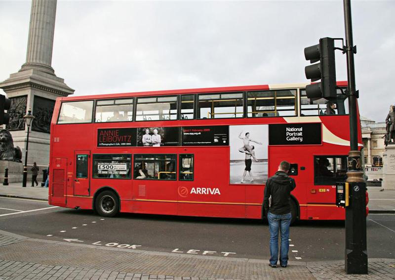 NPGAL_Bus side image_800x566.jpg