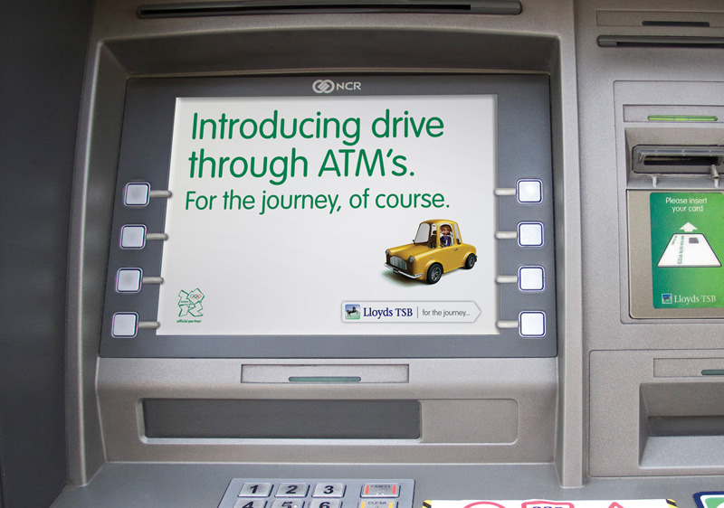 ATM_DC_800.jpg