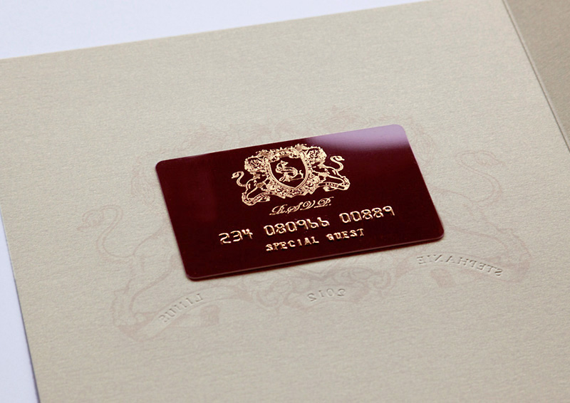S&L invite_9.jpg