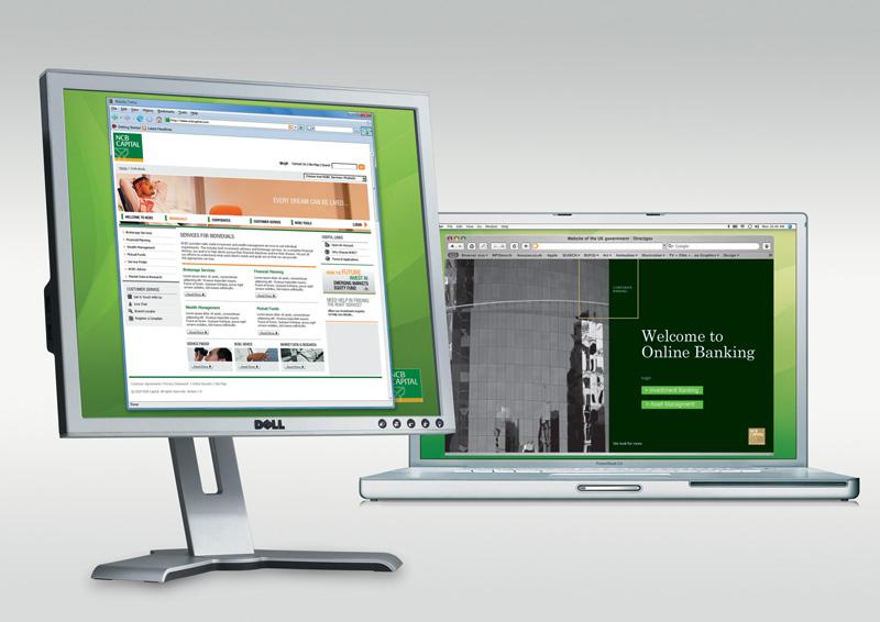 NCBC slides_web.jpg
