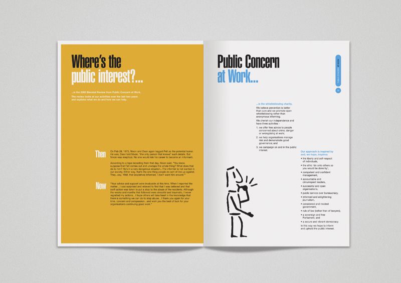 PCAW_booklet_spread1_web.jpg