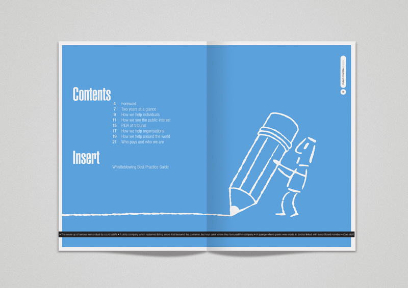 PCAW_booklet_spread3_web.jpg