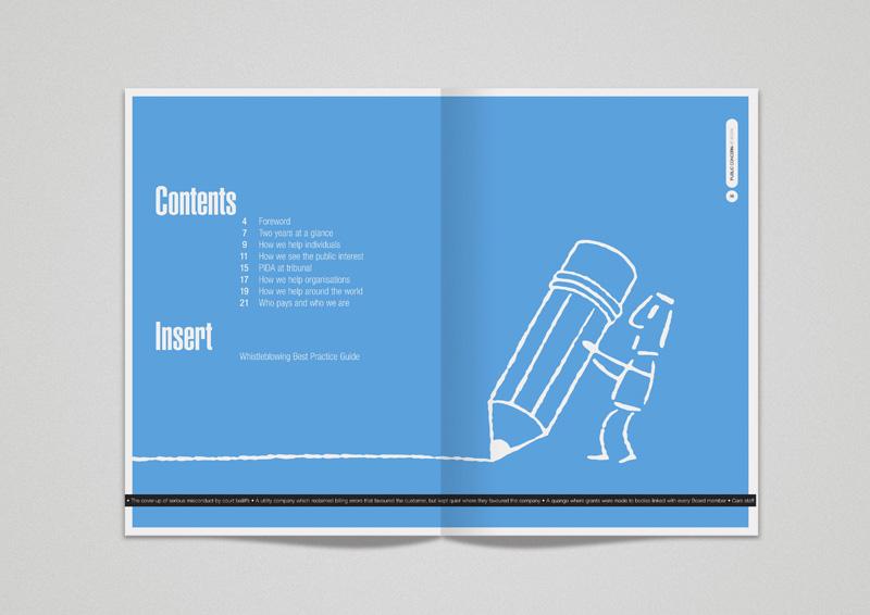 PCAW_booklet_spread3_web.jpg