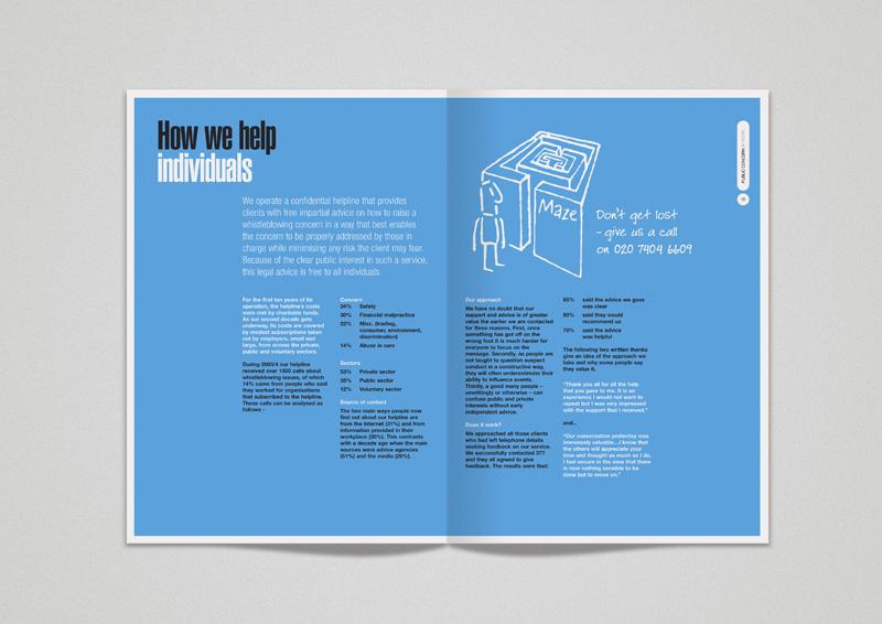 PCAW_booklet_spread5_web.jpg