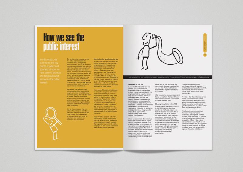 PCAW_booklet_spread6_web.jpg
