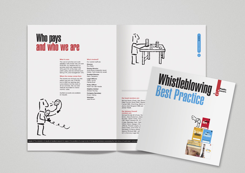 PCAW_booklet_spread11_web.jpg