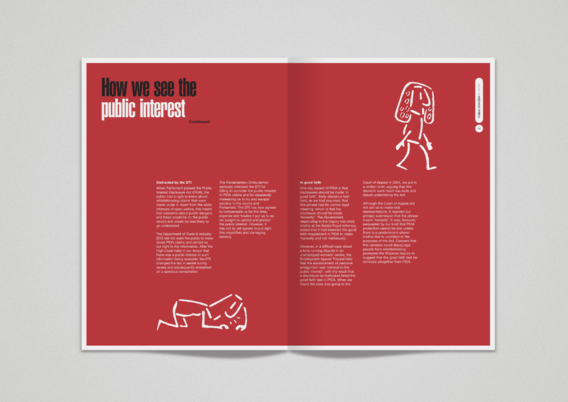 PCAW_booklet_spread7_web.jpg