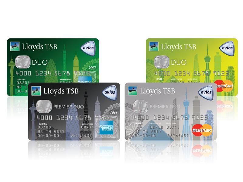 Tsb bank debit card forex trading lloydslink online support centre colourmoves
