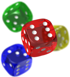 transparent-dice.png