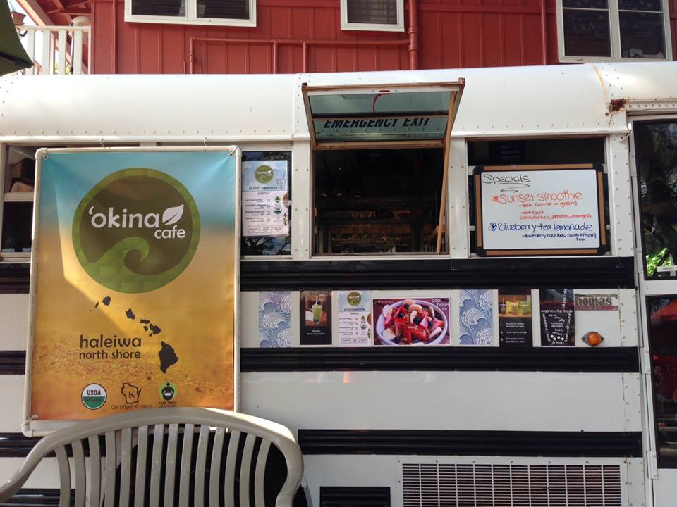 okina cafe food truck.jpg