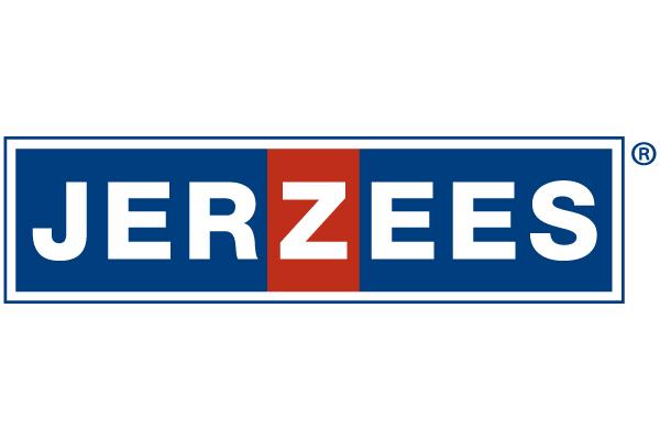 Jerzee_09_logo.jpg