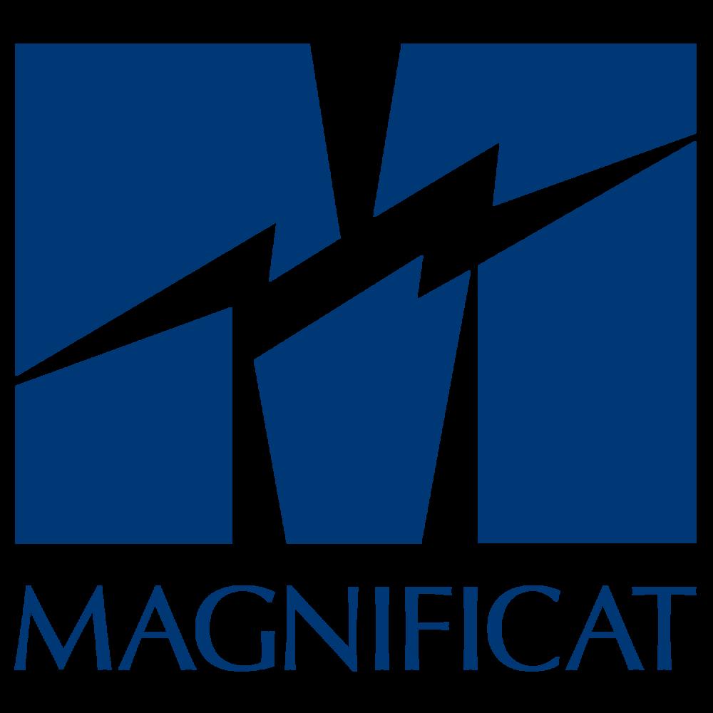 Magnificat Athletics