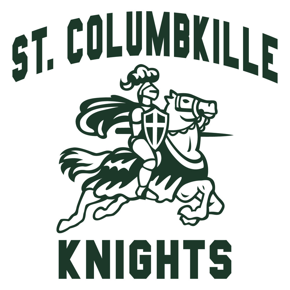 St. Columbkille Boosters