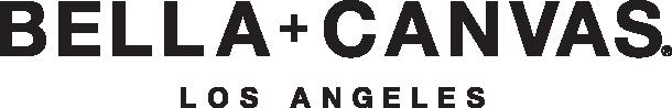 Bella_Canvas_Logo