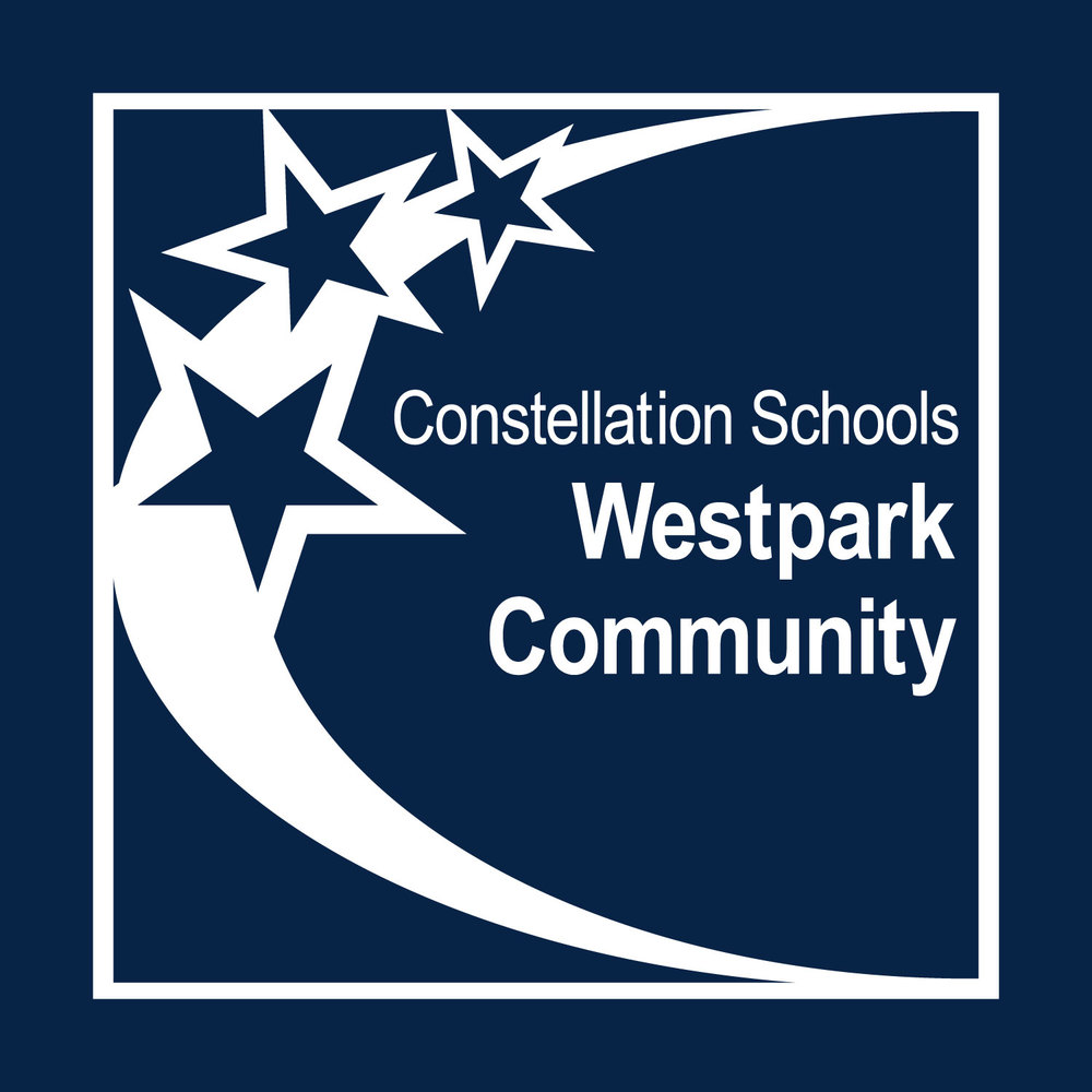 Westpark_Community_logo.jpg