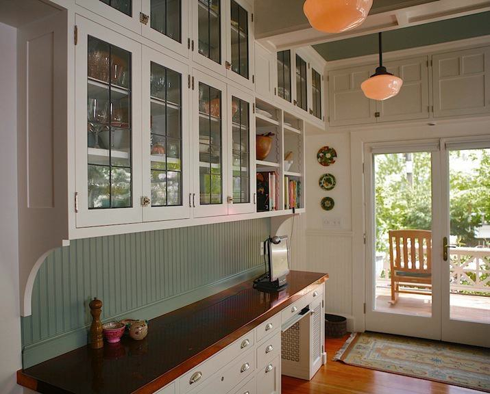 Kitchen Offices.jpg