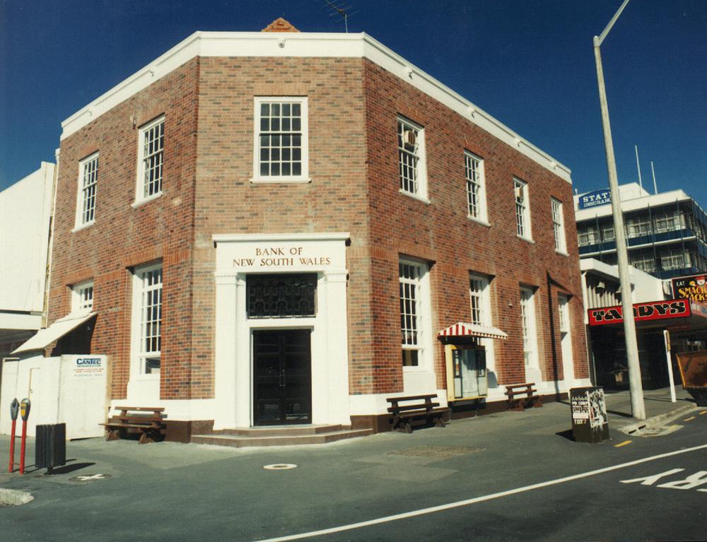 NSWbank.jpg