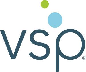 VSPLogoColorMediumJPEG_WEB.jpg