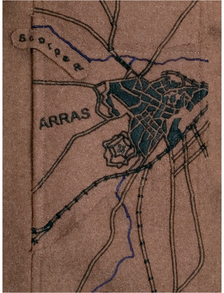3. Arras detail.jpg